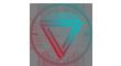 לקוח מרוצה של גיל גיפט--לוגו