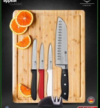 סכיני שף מתנות לראש השנה לעובדים