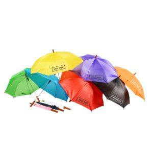 מטריות ממותגות גיל גיפט