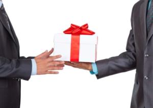 מתנות לעובדים - גיל גיפט
