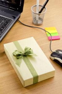 מתנות למשרד גיל גיפט