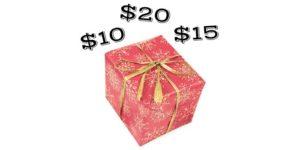 מתנות ממותגות כמה זה עולה?