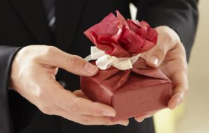 מתנות ממותגות - גיל גיפט