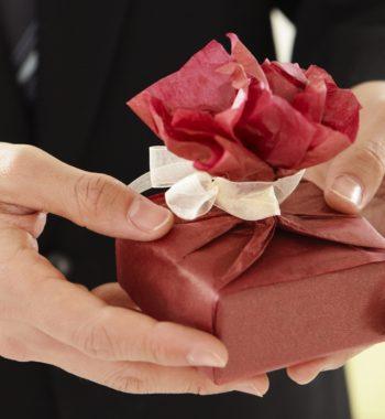 מתנות ממותגות מסובך מידי?