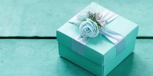 מתנות ממותג - גיל גיפט