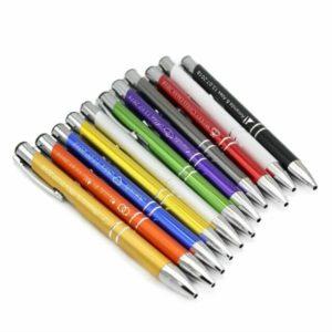 עטים ממותגים גיל גיפט