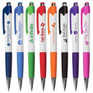 עטים ממותגים - גיל גיפט