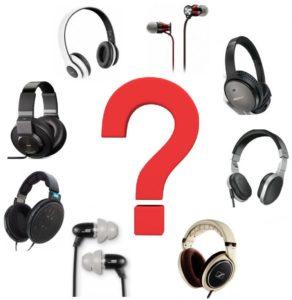אוזניות ממותגות גיל גיפט