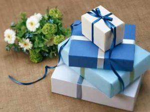מתנות לחג לעובדים גיל גיפט