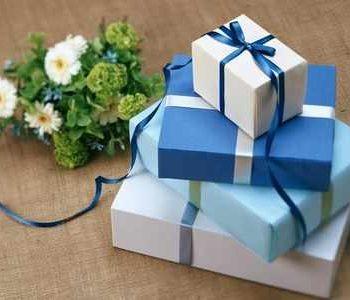 מתנות לחג לעובדים שאוהבים לחגוג