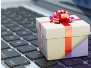 מתנות ללקוחות לראש השנה גיל גיפט