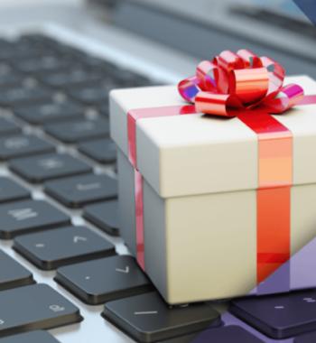 מתנות ללקוחות לראש השנה מאתגר