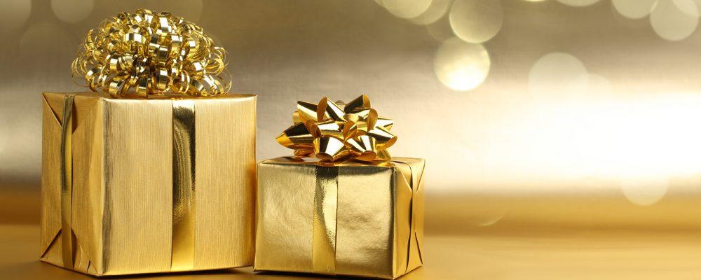 מתנות לעובדים גיל גיפט